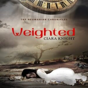 Weighted: The Neumarian Chronicles