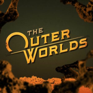 Outer Worlds Trailer – Over 4M Views!